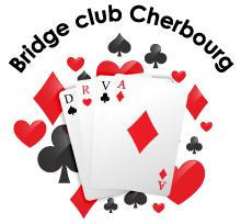 Bridge Club Cherbourg