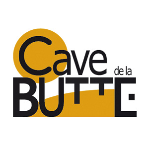 cave-de-la-butte