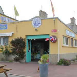 magasin-lesdos-allaire-saint-vaast-la-hougue