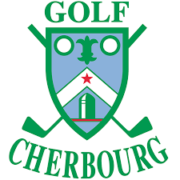 golf-cherbourg